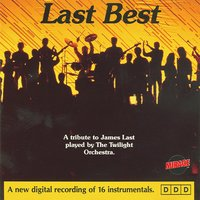 Happy Music - The James Last Story — сборник
