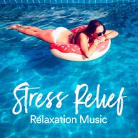 Stress Relief Relaxation Music — Stress Relief, Serenity Spa Music Relaxation, Mindfulness for Sleep, Stress Relief, Serenity Spa Music Relaxation, Relaxation Meditation Songs Divine, Mindfulness for Sleep