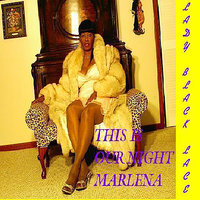 This is Our Night — Marlena