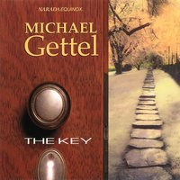 The Key — Michael Gettel
