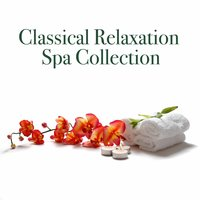 Classical Spa Relaxation Collection — сборник