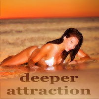 Deeper Attraction (Deephouse Compilation) — сборник