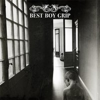 Best Boy Grip — Best Boy Grip