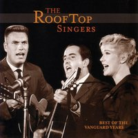 The Best Of — The Rooftop Singers