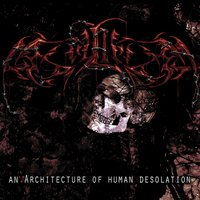 An Architecture of Human Desolation — Asylium