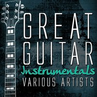 Great Guitar Instrumentals — сборник