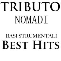 Tributo ai Nomadi: Best Hits — Factory Music