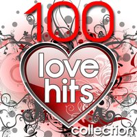 100 Love Hits Collection — сборник