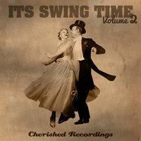 It's Swing Time, Vol. 2 — Louis Jordan