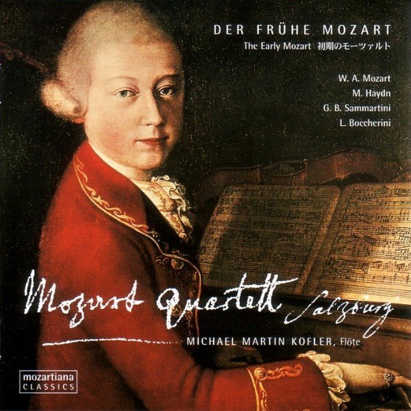 the history and influence of mozart essay Wolfgang amadeus mozart was a hero wolfgang's influence the classical period learn more about wolfgang a mozart: hero history | hero.