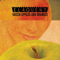 Green Apples and Oranges — Elaquent