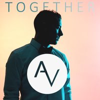Together — Axel Vapaa