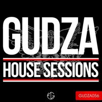 GUDZA House Sessions — сборник