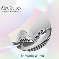 The World Within — Alex Galaev