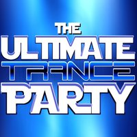 The Ultimate Trance Party — сборник