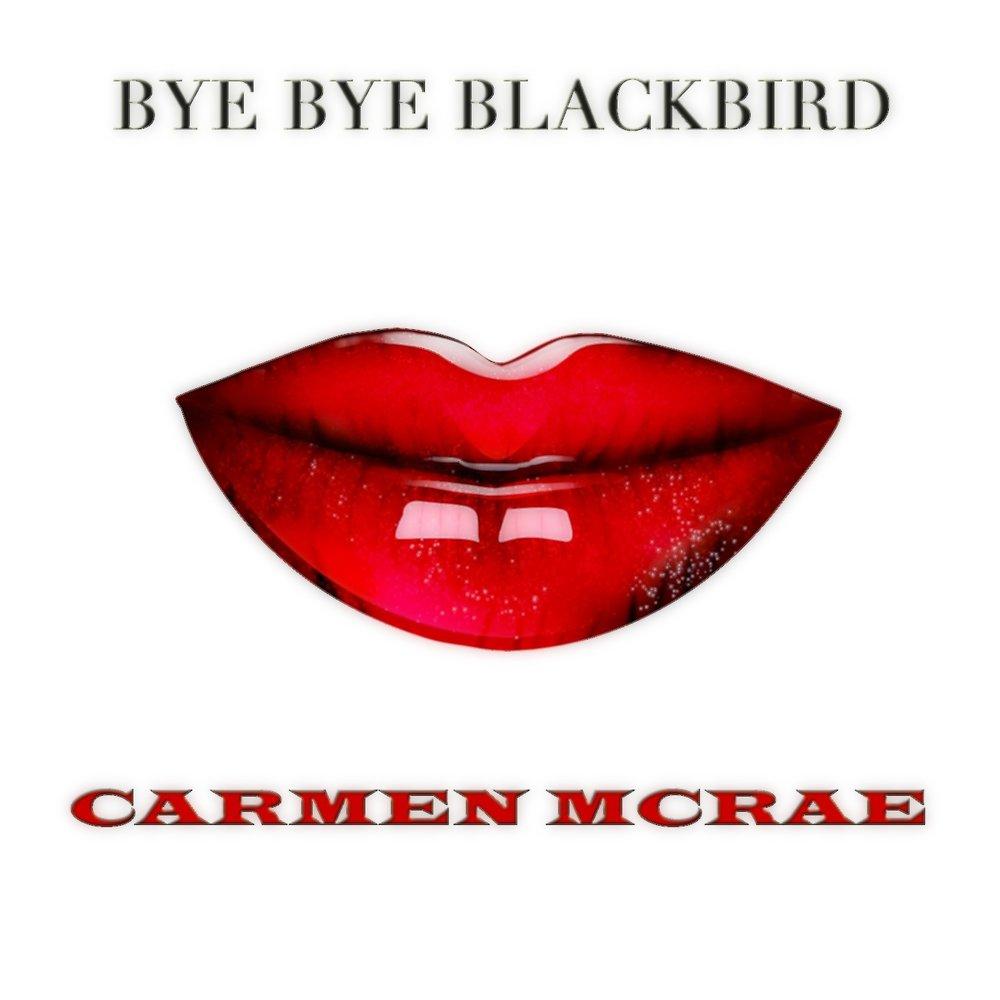 Carmen McRae Something Wonderful