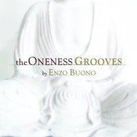 The Oneness Grooves — Enzo Buono