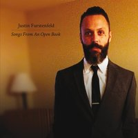 Songs from an Open Book — Justin Furstenfeld