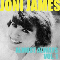 Almost Always, Vol. 1 — Joni James