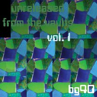 Unreleased from the Vaults, Vol. 1 — сборник