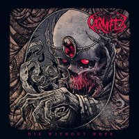 Die Without Hope — Carnifex
