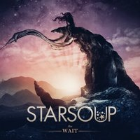 The Wait - Single — Starsoup