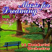 Music for Dreaming Vol. I — сборник