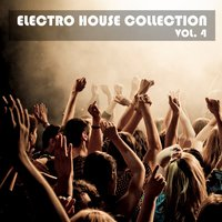 Electro House Collection, Vol. 4 — сборник