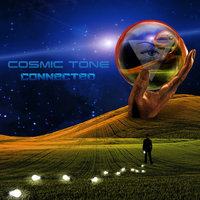Connected — Cosmic Tone