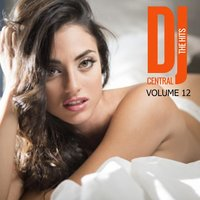 DJ Central - The Hits, Vol. 12 — сборник
