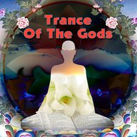 Trance Of The Gods — сборник