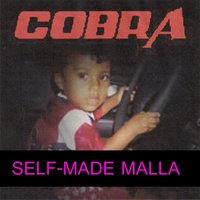 Self-Made Malla — Cobra