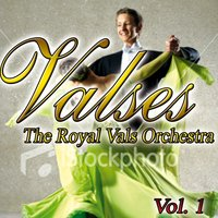 Valses — The Royal Valse Orchestra