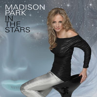 In The Stars — Madison Park