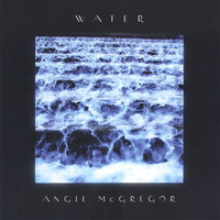 Water — Angie McGregor