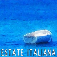 Estate Italiana — сборник