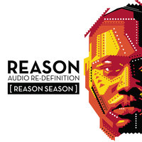 Audio Re-Definition (Reason Season) — Reason