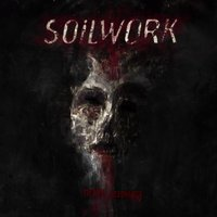 Death Resonance — Soilwork