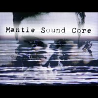 About Me — Mantle Sound Core