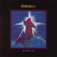 McMxc A.D. — Enigma