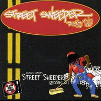 Street Sweeper Round 2 — Street Sweeper Round 2