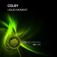 Liquid Moment — Colby