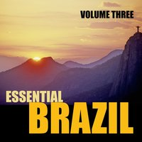 Essential Brazil Vol 3 — сборник