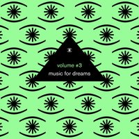 Music For Dreams, Vol. 3 (Compiled By Kenneth Bager) — Kenneth Bager