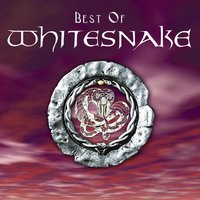 Best Of Whitesnake — Whitesnake