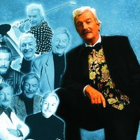 Happy Birthday — James Last And His Orchestra