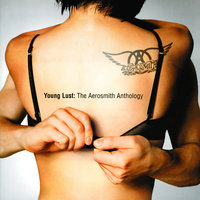 Young Lust: The Aerosmith Anthology — Aerosmith