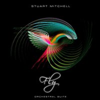 Fly - Orchestral Suite — Stuart Mitchell