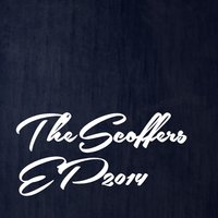 EP2014 — The Scoffers