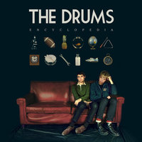 Encyclopedia — The Drums
